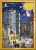 Adventkalender Ottoburg Innsbruck