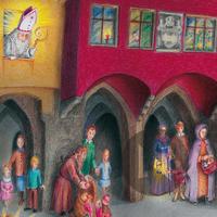 Innsbruck Adventkalender