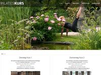 Pilates Innsbruck