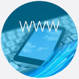 Webdesign Innsbruck