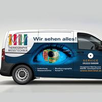 Auto Design Innsbruck