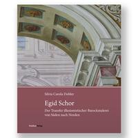 Egid Schor