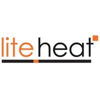 Lite Heat