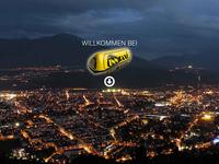 Taxi Innsbruck