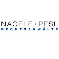 Rechtsanwalt Nagele & Pesl
